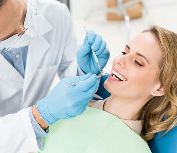 Стоматология в Раменском